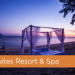 sands-suites